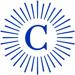 Carleton Academic Technology
