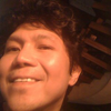Fidelio Blas