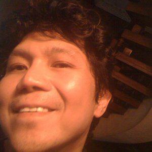 Profile picture for Fidelio Blas