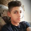 Ashraf ahmad