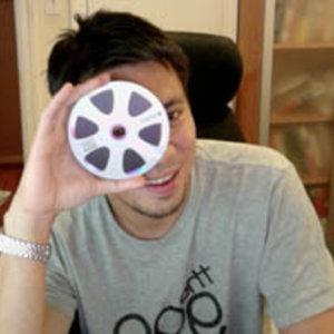 Profile picture for Joseph Cabato@'bbk