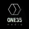 One35 Media
