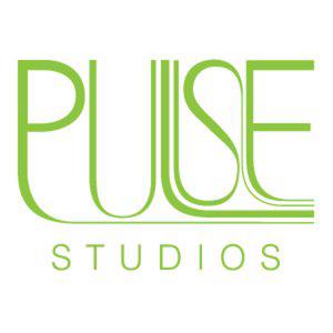Profile picture for Pulse Studios