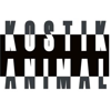Kostik Animal
