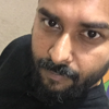 Sreejesh Krishnan