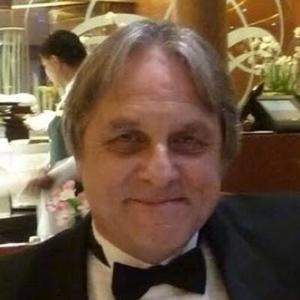 Profile picture for David Farndale