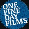 One Fine Day Films GmbH