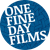 One Fine Day Films GmbH