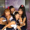 Pattaya Bars Youtube