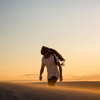Existing in Wasteland