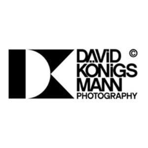 Profile picture for DAVID KOENIGSMANN