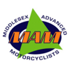 Middlesex Advanced Motorcyclists