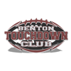 Benton Touchdown Club