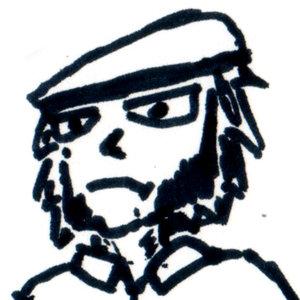 Profile picture for Lexplex