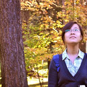 Profile picture for Teresa Tan
