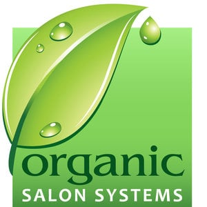 Profile picture for Organic Salon Systems