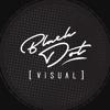 BlackDotVisual