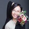 Vu Phuong Linh