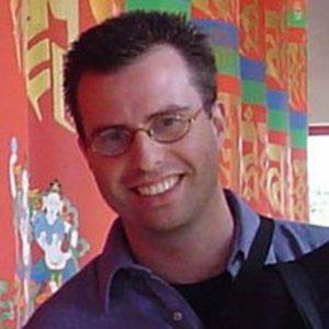 Profile picture for Luiz C. Parzianello
