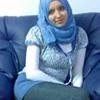 Nada Ahmed