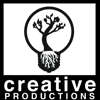Creative Productions LLC