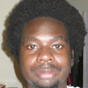 Profile picture for Daniel Armour