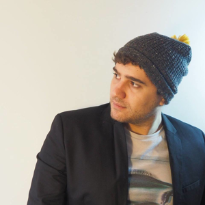 Profile picture for Michel Valentin