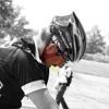 FocusedCycling.com