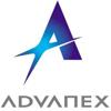 Advanex America INC