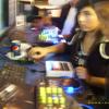 DJ Culture TV