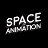 Space for Animation