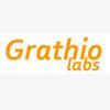 Grathio Labs