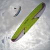 air.sky.glide