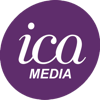 ICA Media
