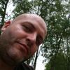 Joeri Daenen