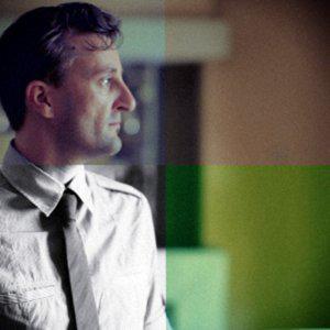 Profile picture for Daniel Principe
