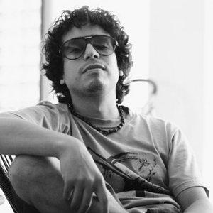 Profile picture for negib giha