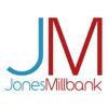 JonesMillbank