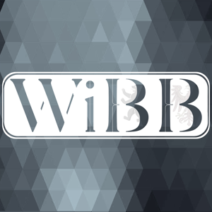 Profile picture for Ingenieurbüro WiBB Immobilien