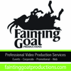 Fainting Goat Productions