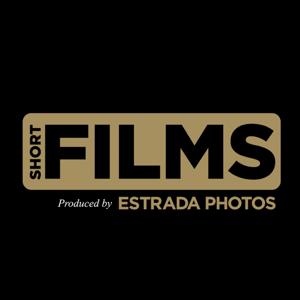 Profile picture for Sergio Estrada