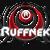Ruffnek