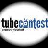 TubeContest