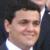 Luis Fernando Ferreira Germinare