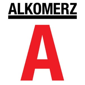 Profile picture for ALKOMERZ