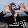 Edith Jolicoeur