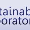 The Sustainability Laboratory