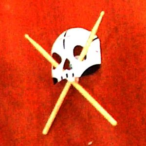 Profile picture for Paolo Cappuccini