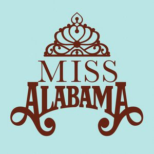 Profile picture for missalabama