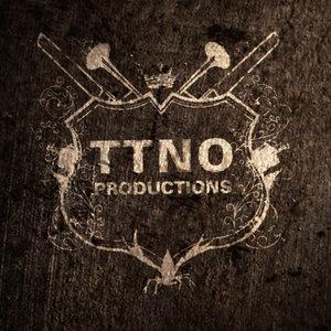Profile picture for TTNO Creative Services